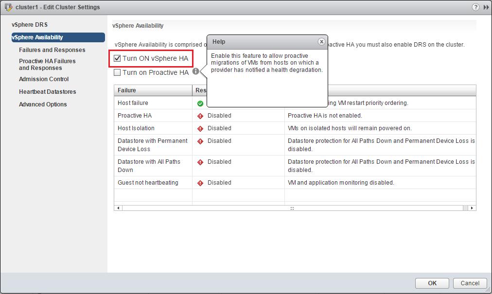 VMware 6.5 Program for Sale