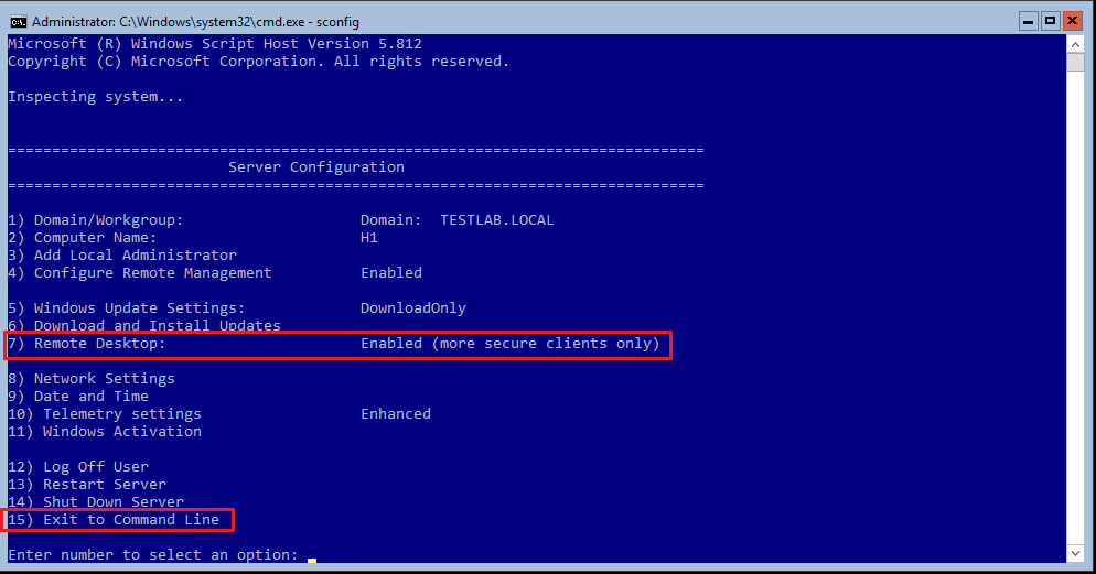 How to Create a Hyper-V VM Using PowerShell