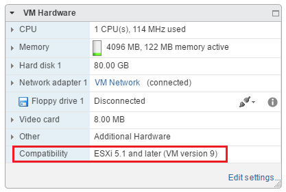 What Is VMware Changed Block Tracking and How It Works