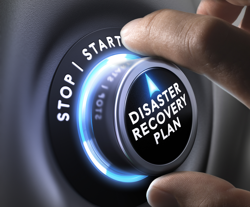 Disaster Recovery Testing and Why Your Business Needs It