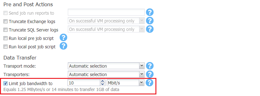 NAKIVO Backup & Replication v7 4 - Now Available for Download
