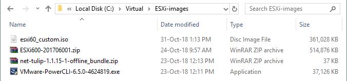 Installing ESXi on Hyper-V: Complete Walkthrough