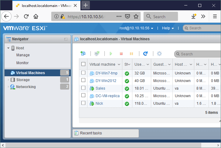 A-GUI-of-VMware-ESXi-can-be-accessed-with-a-web-browser