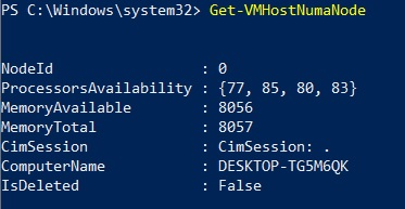 Introduction to Hyper-V 2012 R2: New Features and Best Practices