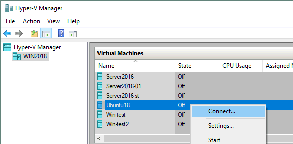 How to Run Linux on a Hyper-V VM: Complete Guide