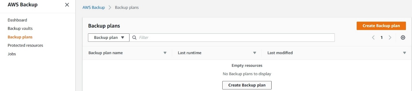 An Ultimate Guide on How to Back Up AWS EC2 Instances
