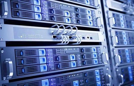 Free Hyper-V Server License