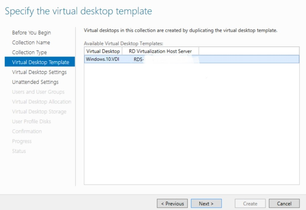 How to Deploy Hyper-V VDI: A Step-By-Step Guide