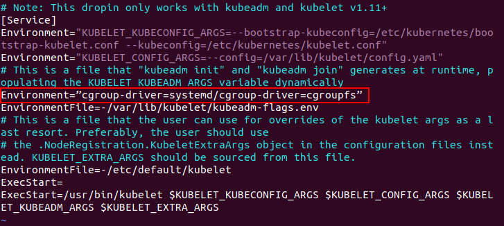 How to Install Kubernetes on Ubuntu: Complete Guide