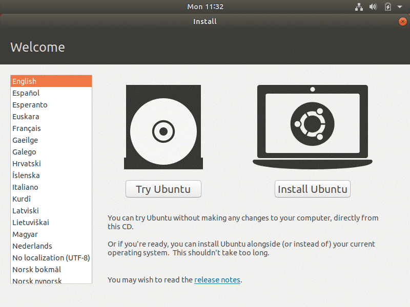 How to Install Ubuntu on VirtualBox as a VM: Complete