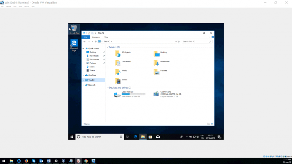 How-to-make-VirtualBox-full-screen-for-Windows-10-guests.