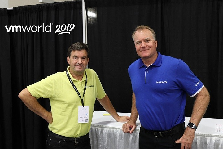 VMworld-2019-US-partners