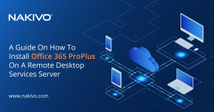 A Guide on How to Install Office 365 ProPlus on a Remote Desktop Services Server_FB_LD