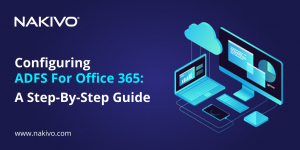Configuring ADFS for Office 365_ A Step-By-Step Guide _Twitter