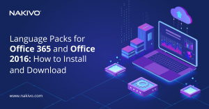 Language Packs for Office 365 and Office 2016_ How to Install and Download _FB_LD_2