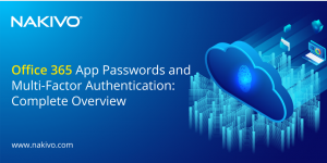 Office 365 App Passw0rds and Multi-Factor Authentication_ Complete Overview_Twitter