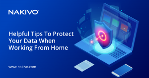 Protecting data during work from home period_FB_LD