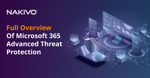 Office 365 Advanced Threat Protection_ Complete Overview FB