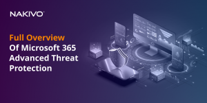 Office 365 Advanced Threat Protection_ Complete Overview Twitter