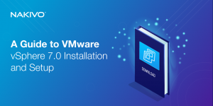 A-Guide-to-VMware-vSphere-7.0-Installation-and-Setup_Twitter