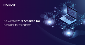 An Overview of Amazon S3 Browser for Windows_FB_LD