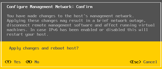 Confirmation-of-changing-ESXi-7-network-configuration
