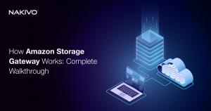 How Amazon Storage Gateway Works_ Complete Walkthrough_FB_LD