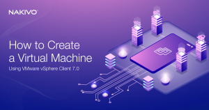 How-to-Create-a-Virtual-Machine-using-vSphere-Client-7.0-Facebook