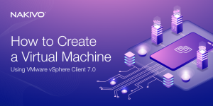 How-to-Create-a-Virtual-Machine-using-vSphere-Client-7.0-Twitter
