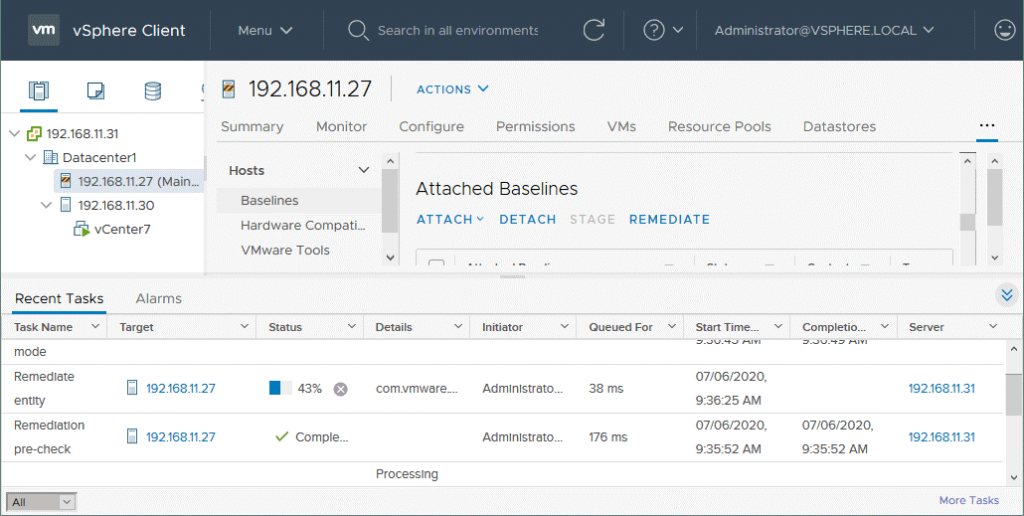 The-ESXi-host-is-entered-the-maintenance-mode-and-the-upgrade-process-is-started