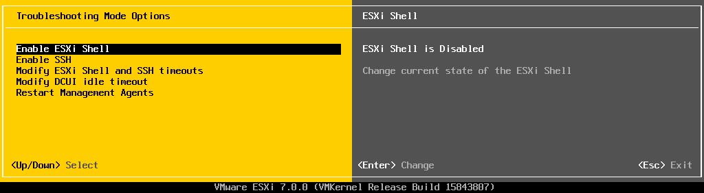 vSphere-setup_enabling-SSH-access-on-an-ESXi-7-host