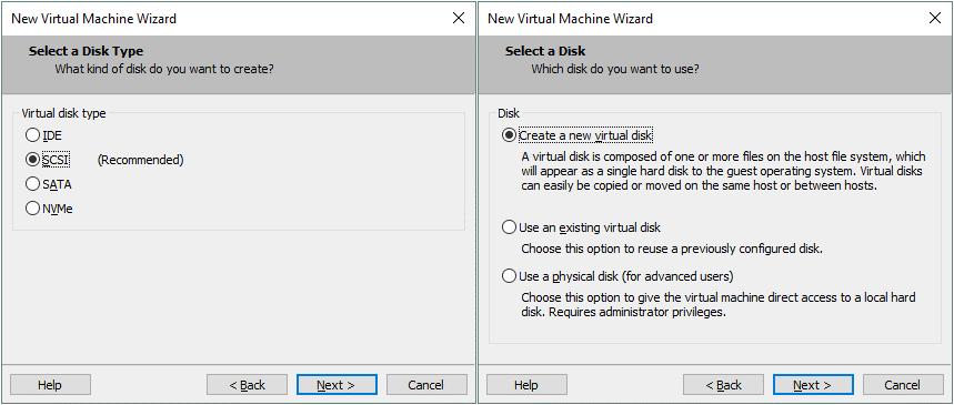 A-VMware-vSphere-7-home-lab–virtual-disk-configuration