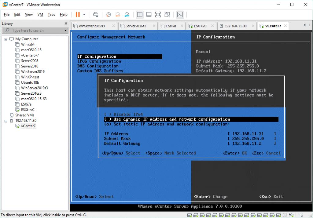 A-nested-vCenter-VM-VSCA-is-deployed-in-the-VMware-vSphere-home-lab