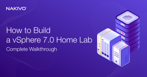 How to Build a vSphere 7.0 Home Lab_ Complete Walkthrough - Facebook