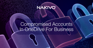 Compromised Accounts in OneDrive for Business