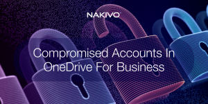 Compromised Accounts in OneDrive for Business_Twitter