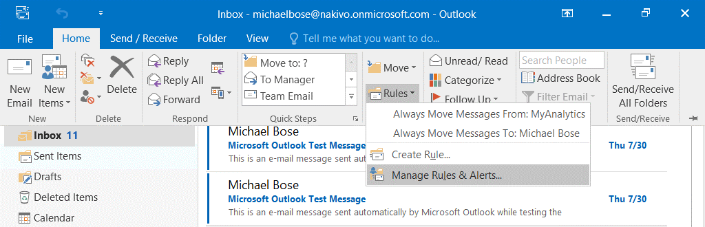 How-to-set-out-of-office-in-Outlook-365-when-using-Microsoft-Office-Outlook-2016
