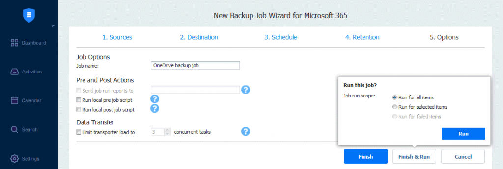 OneDrive-for-Business-backup-job-options-in-NAKIVO-Backup-&-Replication