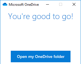 OneDrive-is-installed-and-ready-to-use