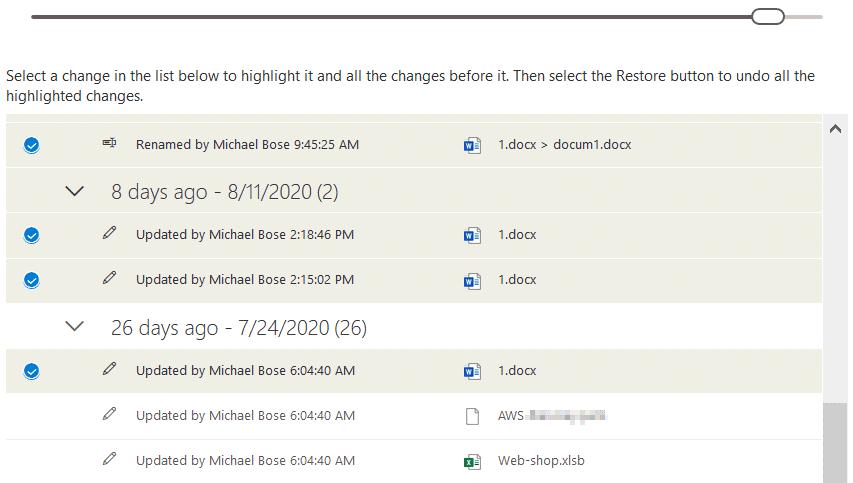 OneDrive-restore-previous-version-of-files