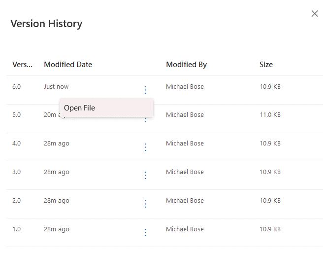 OneDrive-restore-using-version-history