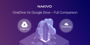 OneDrive vs Google Drive – Full Comparison_Twitter