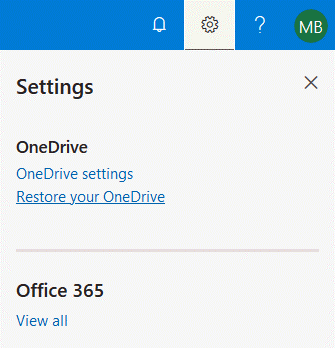 Restore-OneDrive-files-by-using-native-options
