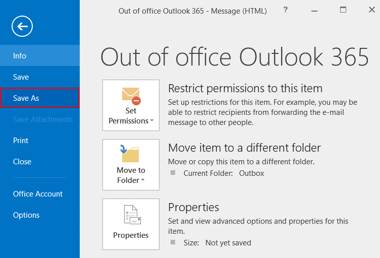 Saving-a-template-with-an-Office-365-out-of-office-message-in-Microsoft-Office-Outlook-2016