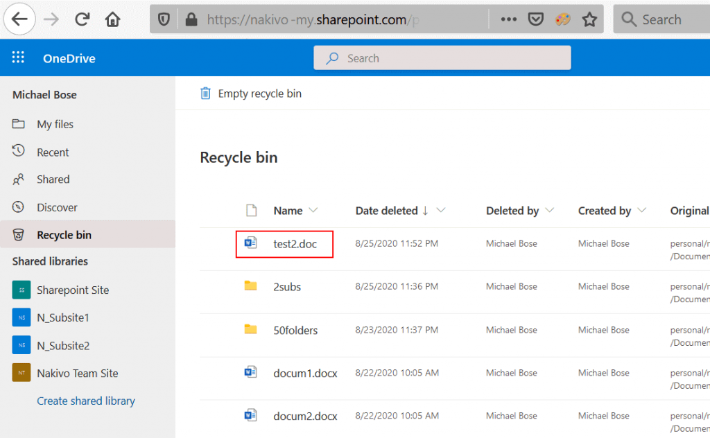 You-can-recover-OneDrive-files-in-the-Recycle-Bin-by-using-the-web-interface-of-OneDrive