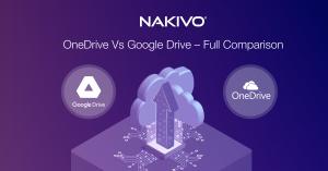 OneDrive vs Google Drive – Full Comparison_FB