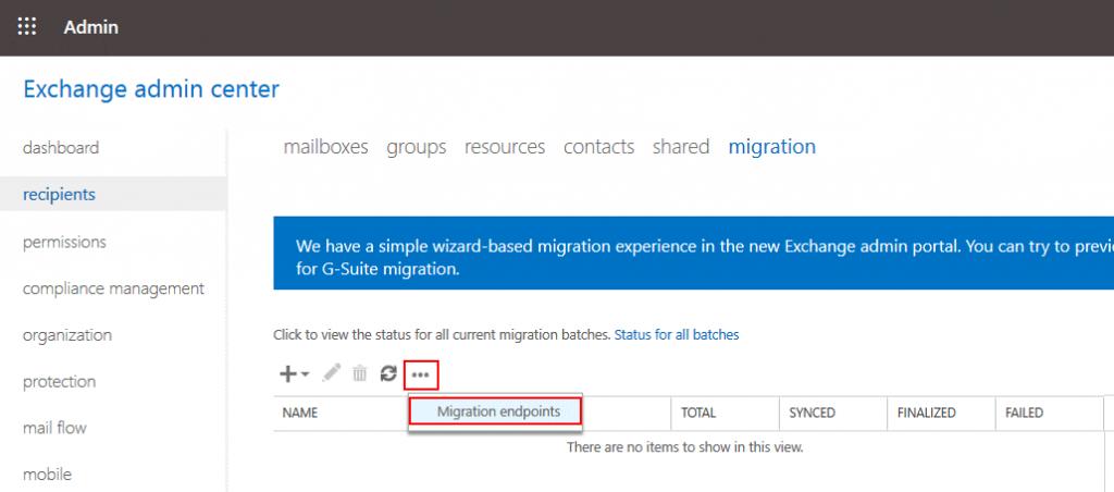 Configuring-migration-endpoints