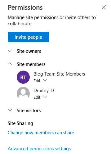 Managing-site-permissions-in-Microsoft-SharePoint-Online