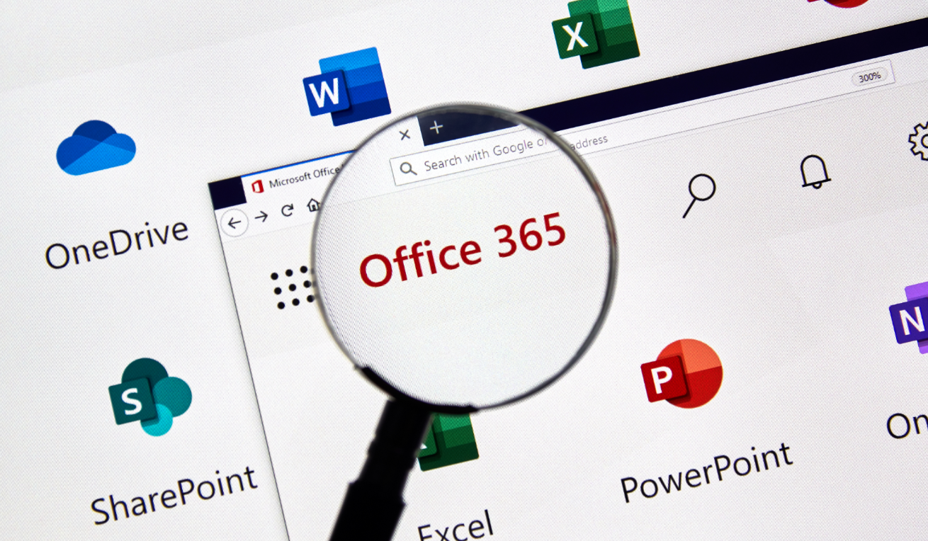 Office 365 Best Practices Backup
