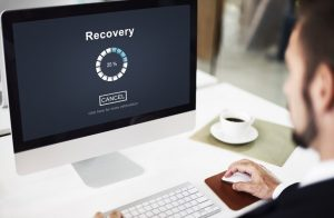 Office 365 Recovery